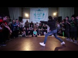 Electro Power vs Jef Master Juniors  5x5 above 10 years  12  SKY IS THE LIMIT  SPB  19 03 17