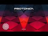 Protonica - Floating Point (Mindwave Remix)