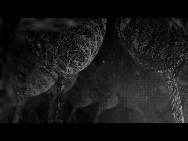 """X MARKS THE PEDWALK - """"SECRETS"""" (Album Preview)"""