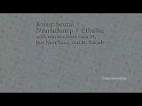 Kaiser Souzai - Cthulhu (Original Mix) TULIPA154
