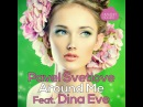 Pavel Svetlove feat. Dina Eve - Around Me (Original Mix)