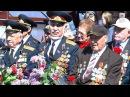 """Покладання квітів до Дня пам`яті та примирення. Пам'ятник """"Танк Т-34"""