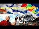 ПОРОГ МАТЕРИАЛЬНОСТИ - Загадочная гора Кайлас в Тибете - Тайна ВЫСОТЫ 6666 - ЗАРКАЛА ВРЕМЕНИ