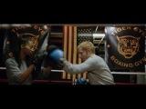 Ed Sheeran - Shape of You (Official Video)