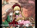 Rozen Maiden OST - Awai Omoide
