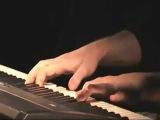 Неоклассика - современные композиторы -  Fabrizio Paterlini   Colori