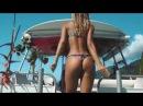 Nateta - Kissing Your Shadow (Roger Voka Remix) [Video Edit] By Nader Fares