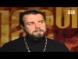 Протоиерей Дмитрий Смирнов - Разница между гордостью и гордыней