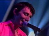Rowland S Howard live Studio 22 ABC-TV + Interview