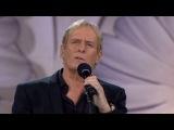 Michael Bolton - When a man loves a woman - Lotta p