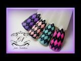 ♥Дизайн ногтей
