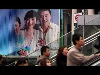 «Старым девам» Китая помогают найти женихов