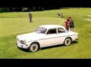 Volvo 122S P120 '1959 67