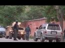 Талиба №2 Пакистана уничтожили беспилотником