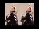 【JACKBUM/JAESON/GOT7】Sweet moments |JB♡JACKSON| Part 1
