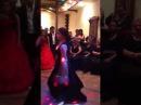 как она танцует молодец класс