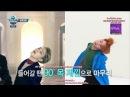 ENGSUB 161020 BTS Dance Together