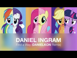 MLP Remix Pack #11 by AvastON - YouTube