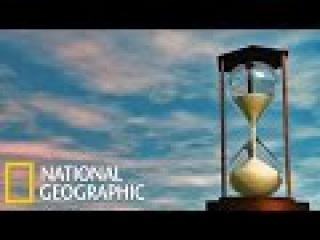 Тайны мироздания. Серия 1 - Искривление времени (National Geographic HD)