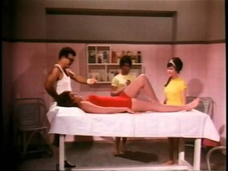 помолвка SAGAAI 1966 PART 1 Hindi Old Movie
