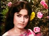SAGAAI 1966 PART  2 Hindi Old Movie