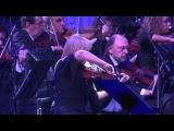 Эстрадно-симфонический оркестр под управлением Андрея Медведева, Song from a Secret Garden