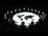 Тайны Чапман (23.09.2016) Тайные правители мира