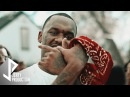 Smoke Camp Chino - No Hook (Official Video) Shot by @JerryPHD
