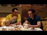 Универ (Новая общага) 7 сезон 20 серия (275 серия) 10.11.2016 - Video Dailymotion