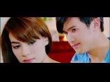 [ James Ma X Kimberly ] Stay with me...[ เพียงชายคนนี้ไม่ใช่ผู้วิเศษ ]