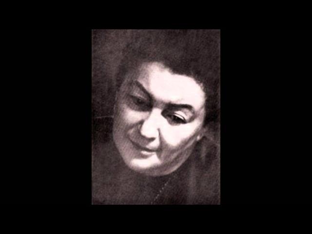 Schubert / Liszt - 7 Lieder - Grinberg