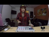 Arius x Tinyc - INDUSTRY ft. Mayor Apeshit (studio) (FREE DL)