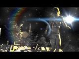 Sebastien Tellier Divine (Danger Remix) (Zeds Dead ReRemix)