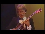 Larry Coryell - Solos &amp Improvisation