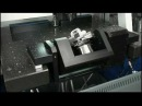 DATRON 5 Axis CNC Machining Center