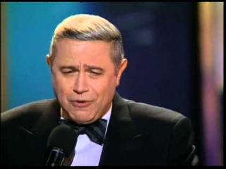Е. Петросян - песня