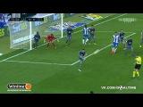 Эспаньол - Сельта 0:2. Обзор матча. Ла Лига 2016/17. 6 тур.