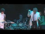 Rod Stewart &amp Jeff Beck