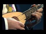 Vivaldi - Concerto in do magg per mandolino, archi e cembalo RV 425 Il Giardino Armonico