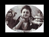 Петр Лещенко -  Моя Марусечка