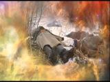 Жанна Бичевская - Рассказ убитого