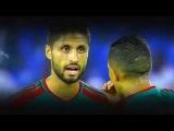 Morocco 0-1 Congo DR AFCON 2017 Full game