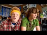 «Зик и Лютер» на Канале Disney!