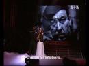 Анна Седокова и Виктор Логинов - Нежность Live