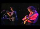 Frank Zappa-Zoot Allures