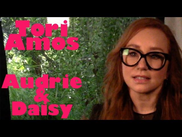DP 30 Audrie Daisy Tori Amos