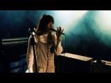 Blonde Redhead - 3 O'CLOCK (Live in Amsterdam)