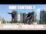 TIME CONTROL PT.2  DUBSTEP