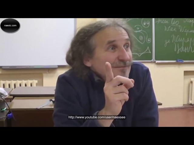 Сергей Кулдин - Недеяние