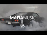 Sam Trocki ft. Yelawolf - Louder (ft. InkMonstar) (Fast &amp Furious 8 Official Audio)